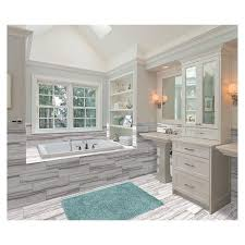 Interior Stone Walls Home Depot by 14 Best Marazzi Tile U0026 Stone Images On Pinterest Bathroom Tiling