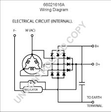 10si alternator wiring diagram denso 10si wiring diagrams