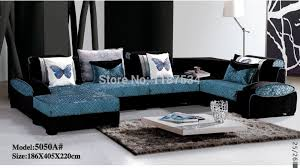 cheap livingroom set cheap living room furniture free shipping impressive ideal living