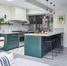 simple modern kitchen cabinet design simple modern kitchen design ideas do yourself simplehome