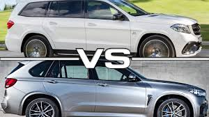 2016 lexus rx vs x5 100 ideas bmw x5 comparison on www fhetch us