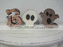 Halloween Wood Craft Patterns - 52 best october wood crafts images on pinterest halloween crafts