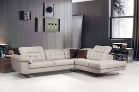 Modern Italian Leather Furniture Sofas Center Black White 1 Rare Italian Sectional Sofa Image