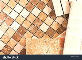 floor tiles types santashop us