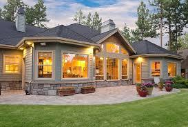 exterior home lighting design lighting design department of energy