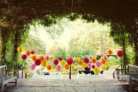 Cheap Backyard Reception Ideas Fun Backyard Wedding Reception Ideas Wedding Ideas Outdoor