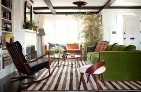 how to decorate a long living room furniture i am coveting for the new house emily henderson