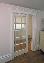 Design Interior Doors Frosted Glass Ideas Interior Pocket Doors With Glass Inserts U2022 Interior Doors Design