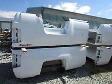 Gmc Sierra Truck Bed For Sale Silverado Take Off Car U0026 Truck Parts Ebay