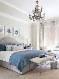 best 30 beach style bedroom ideas u0026 decoration pictures houzz