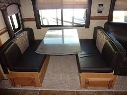Sunset Trail Rv Floor Plans by 2013 Crossroads Sunset Trail 32fr Travel Trailer Cincinnati Oh