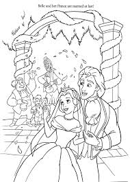 311 coloriage images coloring books disney