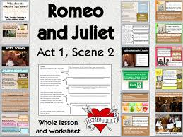 creative writing shakespeare literature and tefl resources
