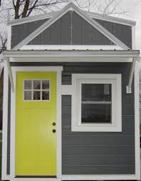 burrow tiny homes move with legacy