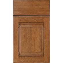Crystal Cabinet Works Cabinets Non Toxic All Styles And Options Green Building Supply
