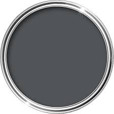 dark grey paint 49 dark grey masonry paint contemporary imbustudios
