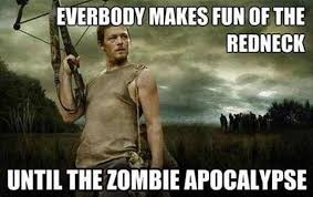 The Walking Dead Meme - the best walking dead memes jokes on the internet