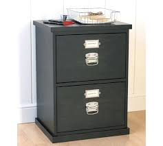 Cabinet Drawer Inserts File Cabinet Drawer Inserts File Cabinet Inserts Hanging Files