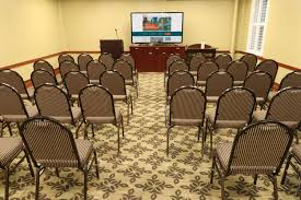 Chair Rental Prices Facility Rental Children U0027s Home Of Northern Kentucky