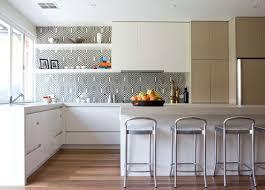 beautiful backsplashes kitchens 10 secrets to beautiful backsplashes home design ideas