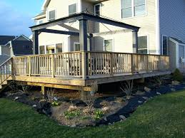 Pinterest Decks by Decorations Small Deck Decor Ideas Best Decks And Patios House