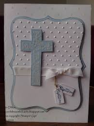 Invitation Cards For Baptism Cards Beautiful Cards A Baptism Card For A Boy