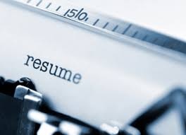 Appropriate Resume Format Chocolate Classification Essay Frankenstein And Bladerunner Sample