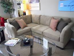 small sized sofas sale luxury small scale sofas ideas best sofa design ideas best sofa