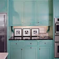 Kitchen Cabinet Styles Creative Kitchen Cabinet Ideas Southern Living