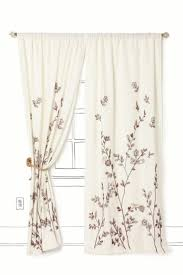 12 best dining room cafe curtains images on pinterest cafe