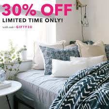 home interior design pictures deny designs home accessories shower curtains duvet covers