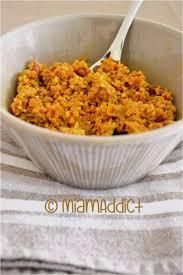 thermomix cuisine rapide cuisine rapide thermomix meilleur p tes au chorizo express au