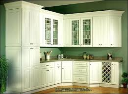 forevermark cabinets uptown white forevermark cabinetry dealers oozn co