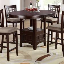 pub kitchen table sets captainwalt com