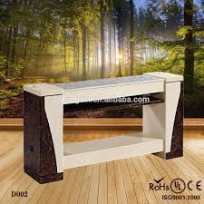 list manufacturers of acrylic nails table buy acrylic nails table