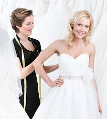 Wedding Dress Alterations Do It Yourself Wedding Gown Alterations Mother Of The Bride Dresses