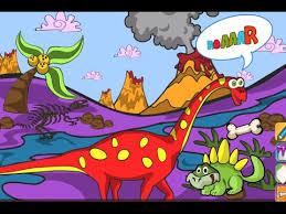 dinosaur coloring book coloring games dinosaur coloring book