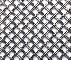 mesh cabinet door inserts cabinet door mesh wire mesh inserts orange county ny rylex