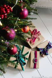 594 best christmas gift wrapping images on pinterest christmas