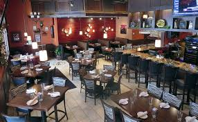 Main Dining Room Bistro 83 Restaurant U203a Photogalleries U203a Bistro 83 U2039 Restaurant And