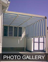 California Awning Awnings Los Angeles Retractable Awnings Los Angeles