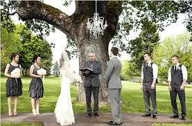 for weddings cheap chandeliers for weddings edrex co
