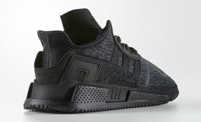 basketball black friday adidas eqt cushion adv black friday release date by9507 sole