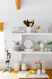 comment ranger la vaisselle dans la cuisine cuisine les placards et tiroirs comment ranger la vaisselle dans