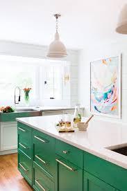 kitchen fixtures trending kitchen fixtures sfgirlbybay