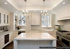 Kitchen Countertop Backsplash by Spectacular Granite Colors For Countertops Photos Traditional