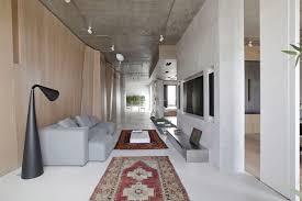Schlafzimmer Helle Farben Wohnideen Design Besonnen Auf Moderne Deko Ideen Auch Schlafzimmer