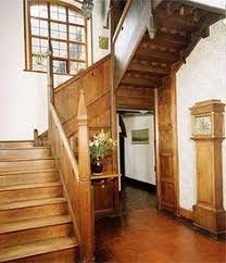 home alone house interior house foyer trgn 678ddbbf2521