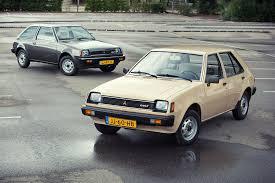 mitsubishi colt turbo interior classics mitsubishi colt youtube