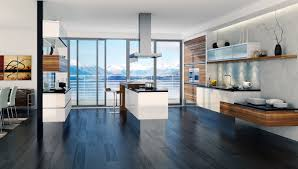 Large Kitchens Design Ideas by Large Kitchen Designs Photo Gallery Amazing Large Kitchen
